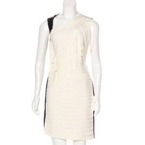 Sachin Babi Ankasa Dress 4 Anthropologie Silk New